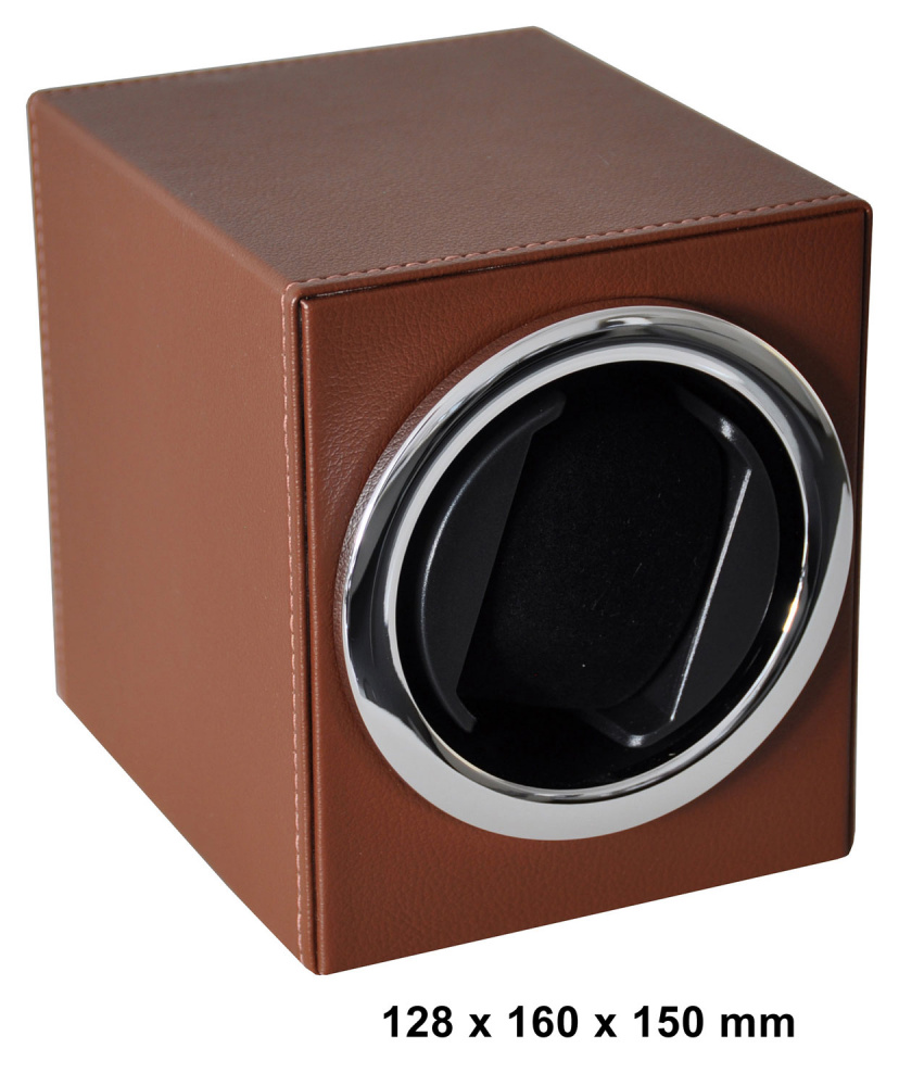 Bilde av Watch Winder A5569140